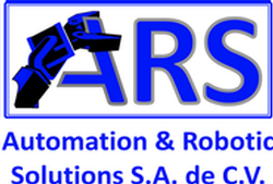 Automation & Robotic Solutions SA de CV