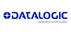 Datalogic Mexico